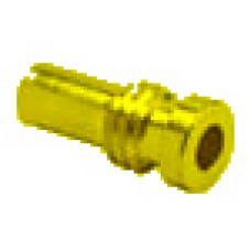UG175 Gold Plated