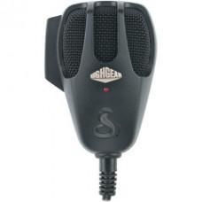 Cobra HGM77 Mobile Mic