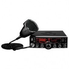 Cobra 29LX CB Mobile Radio