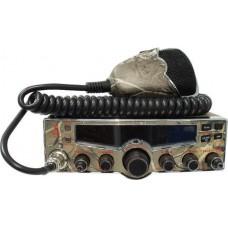 Cobra 29LX Camo CB Radio
