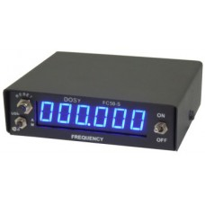 Dosy FC-50PS Frequency Counter