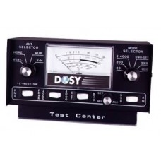 Dosy TC-4002 SW-4 Watt Meter
