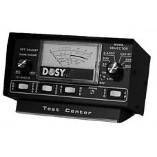 Dosy TC4001P Watt Meter