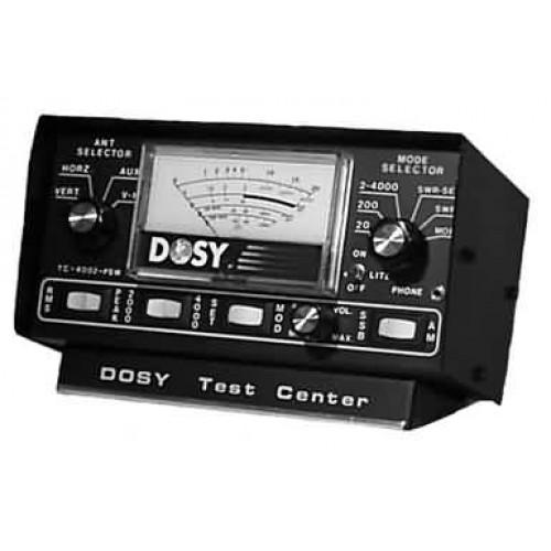 Watt Meter Price List: Dosy TC4002PSW Lighted Watt Meter