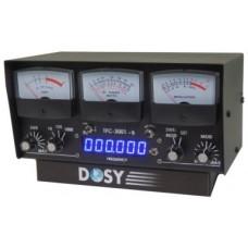 Dosy TFC-3001-S Inline Watt Meter