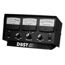 Dosy TC 3001P Watt Meter