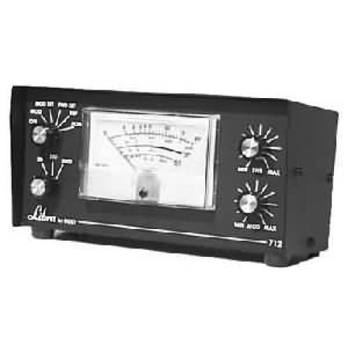 Watt Meter Price List: Dosy Libra 712P Watt Meter