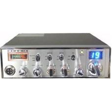 Connex 3300HP