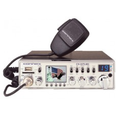 Connex CX 33TLM 3