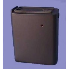 Battery Pack For Spitfire/Magnum 1012