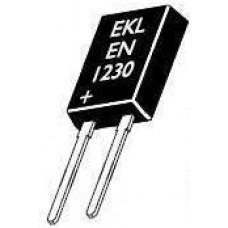 EN-1230