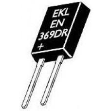 EN-369DR Transistor