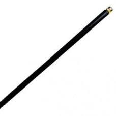 Firestik II 4ft Mobile CB Stick Antenna