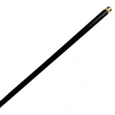 Firestik II 4ft Mobile CB Stick Antenna