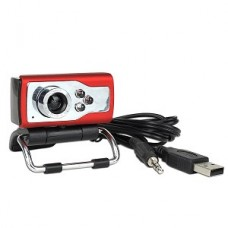 imicro imC027 usb 2.0 webcam