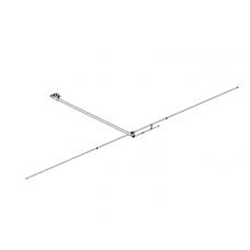Maco BA-1 Balcony Antenna