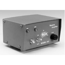 Maco AC150 Receive Preamp