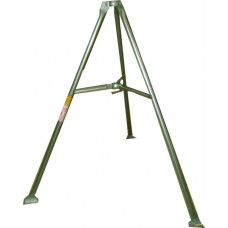 Rohn 5' Tripod Roof Tower