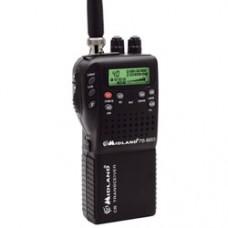 Midland Handheld CB Radio