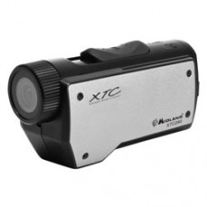 Midland-XTC(TM) Hi-Def Action Video Camera