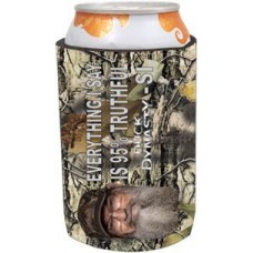 Duck Dynasty Officially Licensed Beer Can Koozie