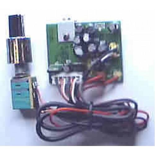 cb radio echo board wiring diagram get free image about wiring rh abetter pw 4 Pin Astatic Wiring-Diagram 4 Pin Astatic Microphone Wiring