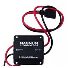 Magnum XLF 20BP