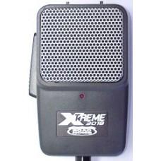 EC2018A Xtreme Mic
