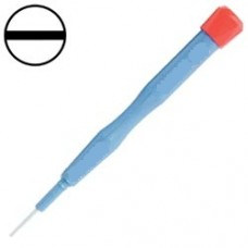 Yellow 1.3MM Ceramic Tool