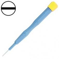 Yellow 2.5MM Ceramic Tool