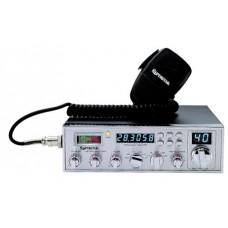 SS-158 EDX 10 Meter Radio