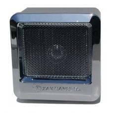 Ranger Speaker- SRA-168