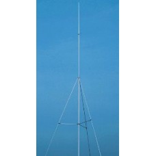 M400 10/11 Meter
