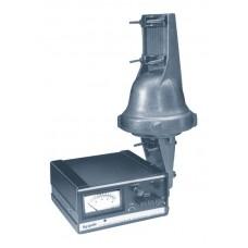 Hy-Gain CD-45II Rotor