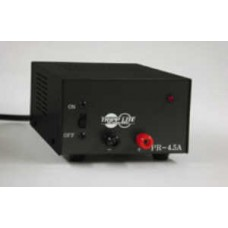 Tripp Lite PR4.5 Power Supply