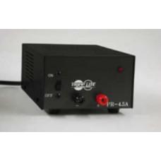 Tripp Lite PR4.5 Power Supply