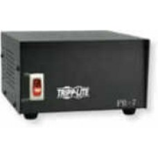 Tripp Lite PR7 Power Supply