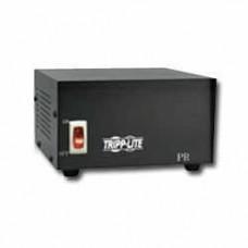 Tripp Lite PR10 Power Supply