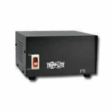 Tripp Lite PR12 Power Supply