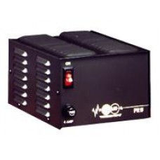 Tripp Lite 20 Amp Power Supply