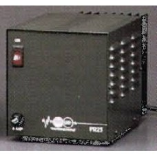 Tripp Lite PR25 Power Supply