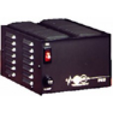 Tripp Lite 30 Amp Power Supply