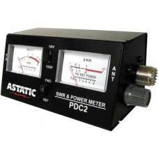 Astatic PDC2