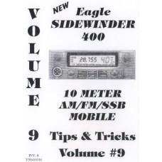 Tips & Tricks Vol 9