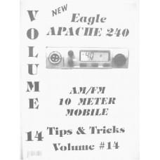 Tips & Tricks Vol 14