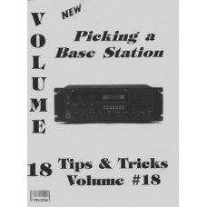 Tips & Tricks Vol 18
