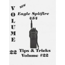 Tips & Tricks Vol 22