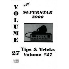 Tips & Tricks Vol 27