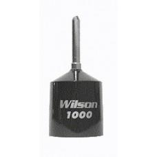Wilson 1000 Roof Mount
