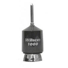 Wilson 1000 Trunk Lip Mount